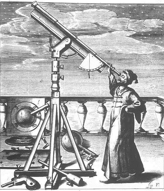 the impact of the telescope invention in modern society Home breaking news religion's impact in modern society, explored to compromise, each group was granted its own space in the framework of the nation each group, however, contested the overall moral outlook of the religious regime, meaning that none could be comprehensively implemented.
