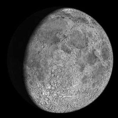 6 декабря 25 лунный день: используй в этот день интуицию, а не логику изоражения