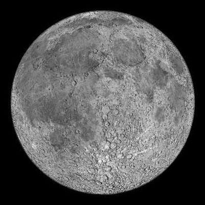 Скачать астрологической программы turbostar 2012