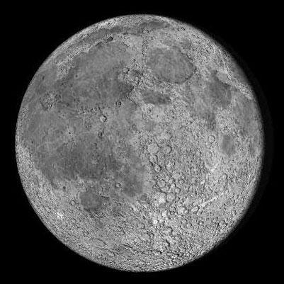 10 января 1 и 2 лунный день: сохраняй уверенность в своих действиях