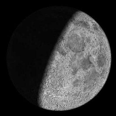 Смотреть Лунный день сегодня: 16.07 - 2 лунный день - доверяй своим ощущениям и уверенно иди вперед видео