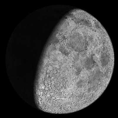 ... луны: Растущая 1-я четверть с 27 Июля 2:42: lunium.ru